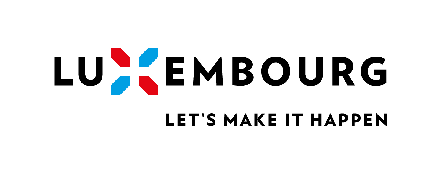 Luxembourg – Lets make it happen